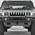 Hummer H2 Pdf Manuals Online Download Links At Hummer Manuals inside 2006 Hummer H2 Wiring Diagram
