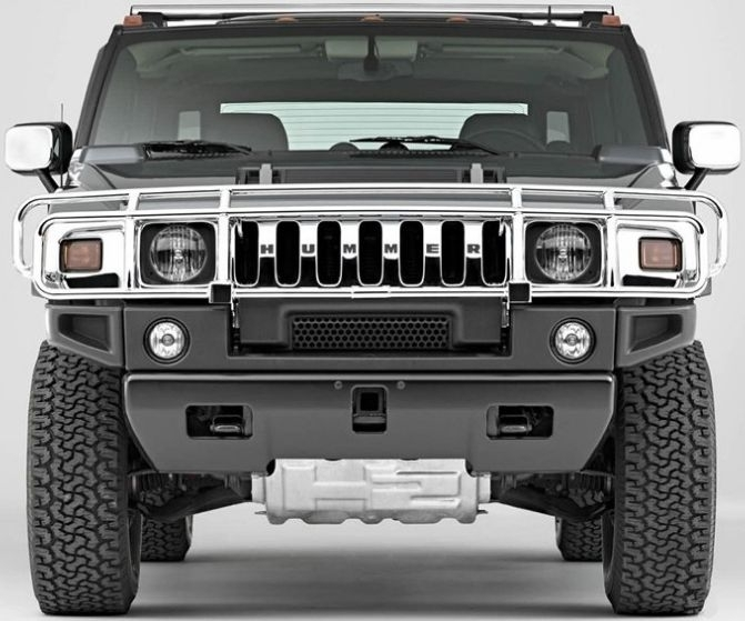 2006 Hummer H2 Wiring Diagram Fuse Box And Wiring Diagram