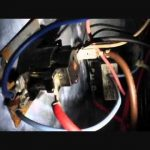 Hvac Service The Infamous Goodman Blower Relay Strikes Again - Youtube within Heat Sequencer Wiring Diagram