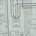 Hvac Wiring Diagrams 2 – Youtube – Readingrat in Hvac Wiring Diagrams