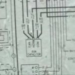 Hvac Wiring Diagrams 2 - Youtube regarding Amana Heat Pump Wiring Diagram