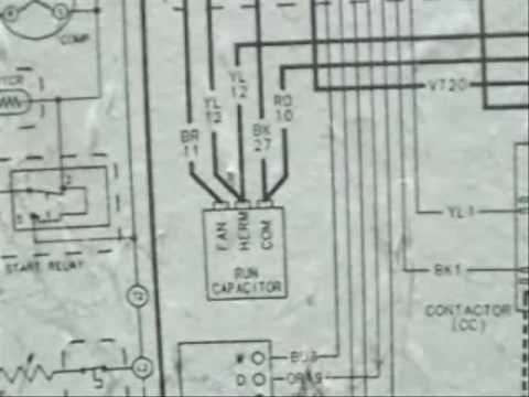 Wiring Diagram Social additionally Maytag Dryer Replace Belt as well Clothes Dryer Repair 6 in addition HVAC Manuals Air Conditioners Boilers Furnaces furthermore Parts For Maytag Mbb1954gew Pmbb1954gw0. on amana wiring diagrams