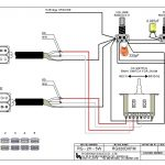 Ibanez Guitar Pickup Wiring Diagram Need A Diagram - Wiring Diagram within Ibanez Wiring Diagram