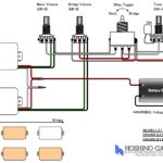 Ibanez Sss Wiring Diagram On Ibanez Images. Free Download Wiring for Ibanez Wiring Diagram