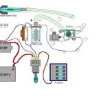 Ignition Coil Ballast Resistor Wiring Diagram - Facbooik pertaining to Ignition Coil Ballast Resistor Wiring Diagram
