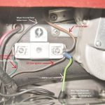 Ignition Coil Ballast Resistor Wiring Diagram - Facbooik within Ignition Coil Ballast Resistor Wiring Diagram