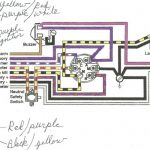 Ignition Switch Troubleshooting & Wiring Diagrams - Pontoon Forum throughout Boat Switch Wiring Diagram