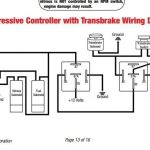 Ignition Wiring Diagram intended for Msd Ignition Wiring Diagram