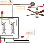 Installing Ceiling Fan Wiring Diagram | Modern Beautiful House pertaining to Ceiling Fan Installation Wiring Diagram