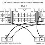 Interior/ecu Prep & Wiring within D16Z6 Wiring Harness Diagram