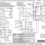 intertherm sequencer wiring diagram facbooik pertaining to intertherm electric furnace wiring diagram 150x150 intertherm wiring diagram e2eb 012ha e2eb012ha nordyne electric e2eh 012ha wiring diagram at crackthecode.co