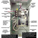 Jacuzzi Hot Tub Wiring Diagram - Facbooik for Jacuzzi Wiring Diagram