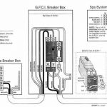 Jacuzzi Wiring Diagram with Jacuzzi Wiring Diagram