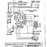 Jacuzzi Wiring Diagram within Jacuzzi Wiring Diagram