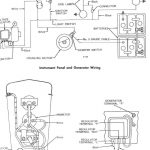 Jd Service Publications with John Deere 40 Wiring Diagram