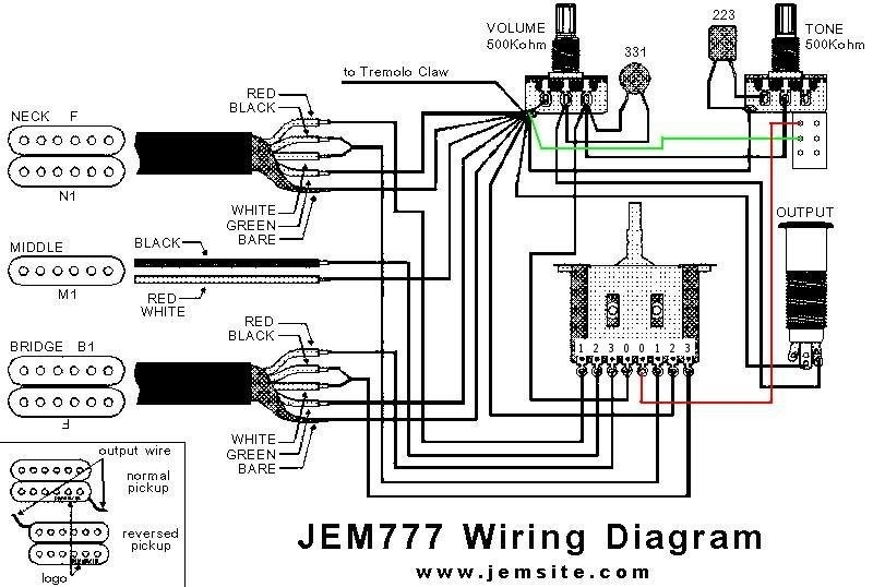 Jem Wiring Diagram Fuse Box And Wiring Diagram