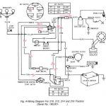 john deere 111 wiring diagram stx38 pto mp13152 un01jan94 gif with regard to john deere 2305 wiring diagram 150x150 john deere 2305 compact utility tractor tm2289 technical manual john deere 111 wiring diagram download at cos-gaming.co
