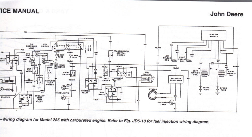 john deere 1445 wiring diagram for inspirational 21 about remodel pertaining to john deere 1445 wiring diagram john deere 1445 wiring diagram tamahuproject org John Deere PTO Diagram at edmiracle.co