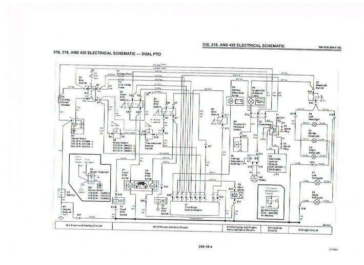 Wiring Schematic Rx95 Wiring A Wall Oven Couponssco – John Deere Tractor Model 3120 Wiring Diagram 2007