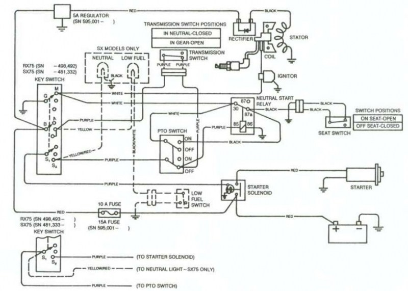 John Deere 2305 Tractor Wiring Diagram additionally John Deere 318 Wiring Diagram likewise Simplicity Sunstar 20 Wiring Diagram additionally John Deere 1050 Wiring Diagram also John Deere 116 Lawn Tractor Wiring Diagram. on john deere 317 wiring diagram