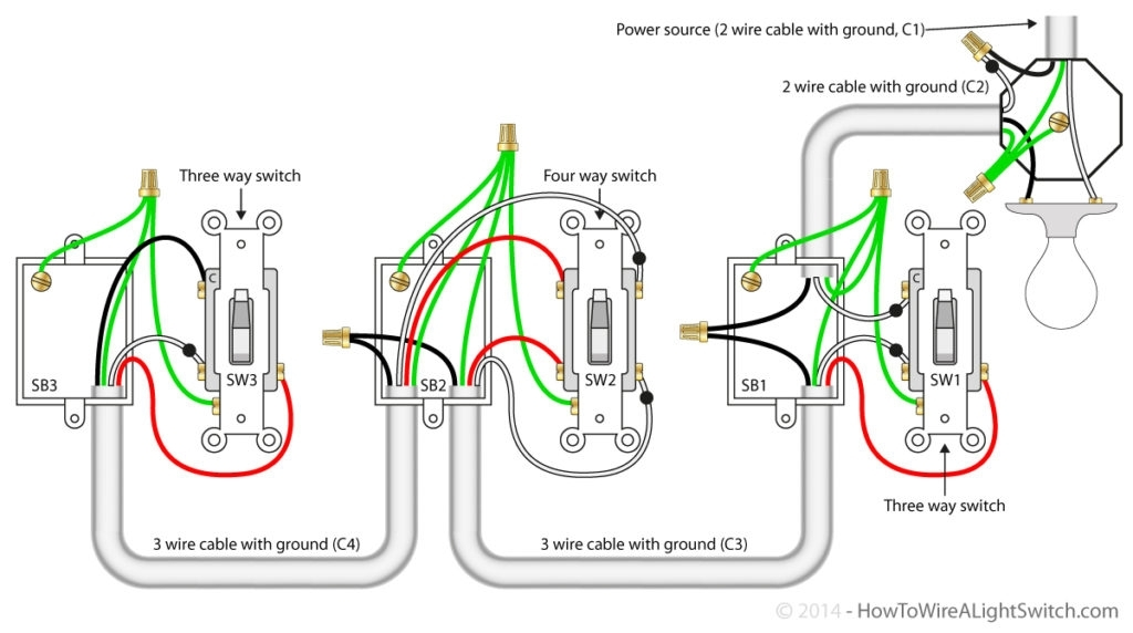 Jvc Kd R330 Wiring Diagram And Amusing A 3 Way Dimmer Switch 36 pertaining to Jvc Kd R330 Wiring Diagram