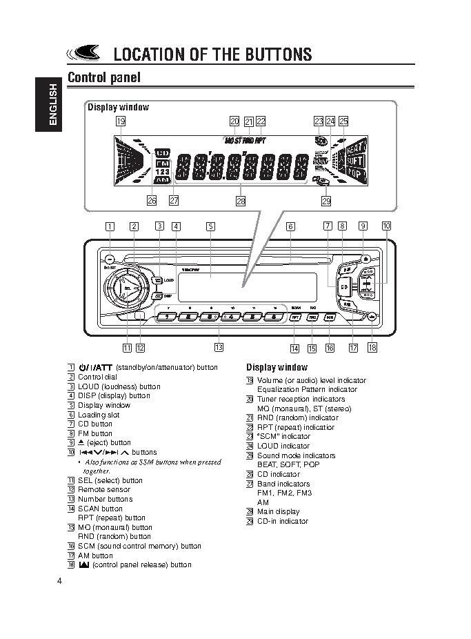 Jvc Kd R Wiring Diagram Inside Jvc Kd R Wiring Diagram on Jvc Car Stereo Wiring Diagram