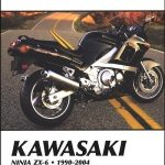 Kawasaki Fd750D Wiring Diagram. Car Wiring Diagram Download pertaining to 1967 Kawasaki 120 Wiring Diagrams