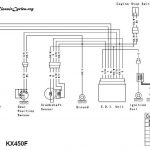 Kawasaki Motorcycle Wiring Diagrams with regard to 1967 Kawasaki 120 Wiring Diagrams