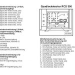 Kenwood Car Radio Stereo Audio Wiring Diagram Autoradio Connector intended for Kenwood Stereo Wiring Diagram
