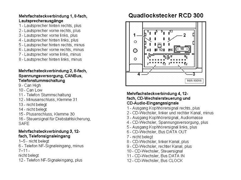 Kenwood Car Radio Stereo Audio Wiring Diagram Autoradio Connector within Kenwood Wiring Harness Diagram