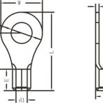 Kenwood Dnx570Hd Wiring Schematic. Kenwood. Find Image About pertaining to Kenwood Ddx318 Wiring Diagram