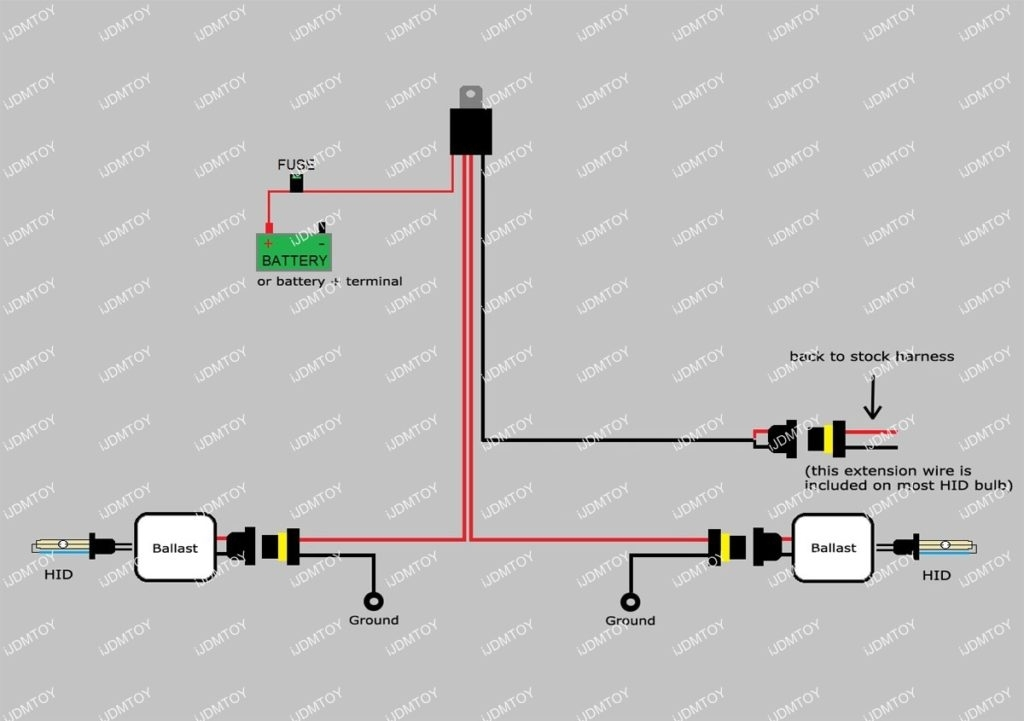Kenwood Kdc-138 Wiring Diagram For Amazing Lamp Socket 81 For Your intended for Kenwood Kdc-138 Wiring Diagram