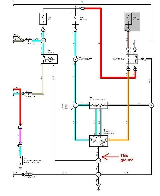 Kenwood Kdc 152 Wiring Diagram in Kenwood Kdc 152 Wiring Diagram