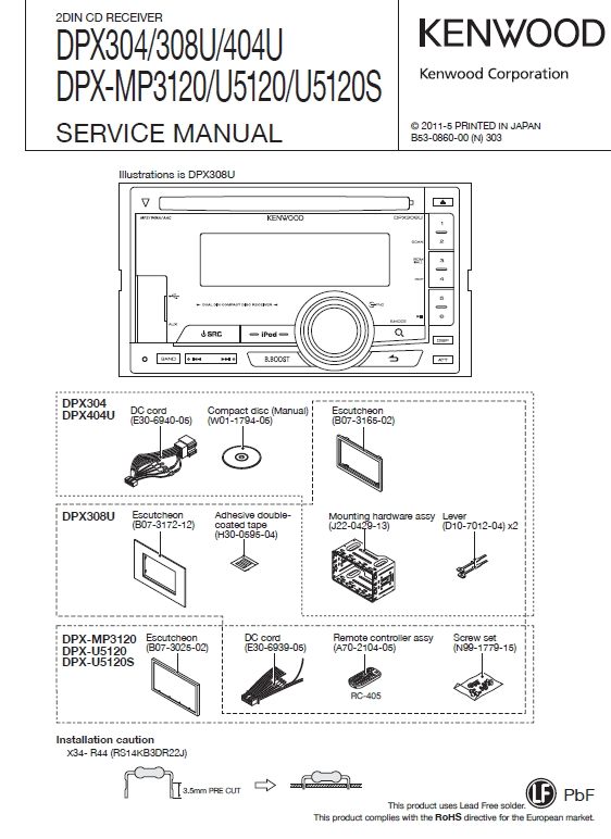 kenwood kdc 155u wiring diagram fuse box and wiring diagram Kenwood Car Audio Wiring Colors Kenwood KDC 108 Wiring Harness