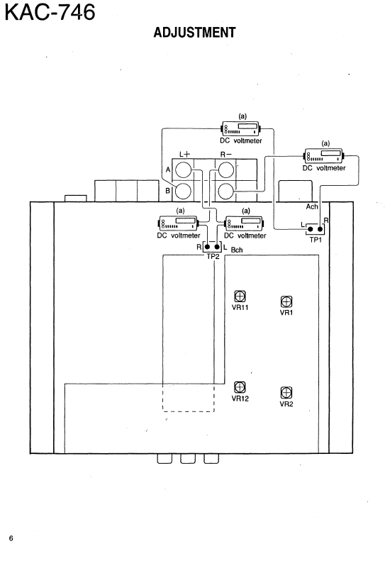 Wiring Diagram For Kenwood Kdc X590 : Kenwood kdc u wiring diagram fuse box and