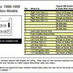 Kenwood Kdc 210U Wiring Diagram in Kenwood Kdc 210U Wiring Diagram