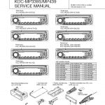 Kenwood Kdc 210U Wiring Diagram within Kenwood Kdc 210U Wiring Diagram