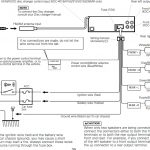 Kenwood Kdc 210U Wiring Diagrams Kenwood Stereo Wiring Diagram Car for Kenwood Kdc 210U Wiring Diagram