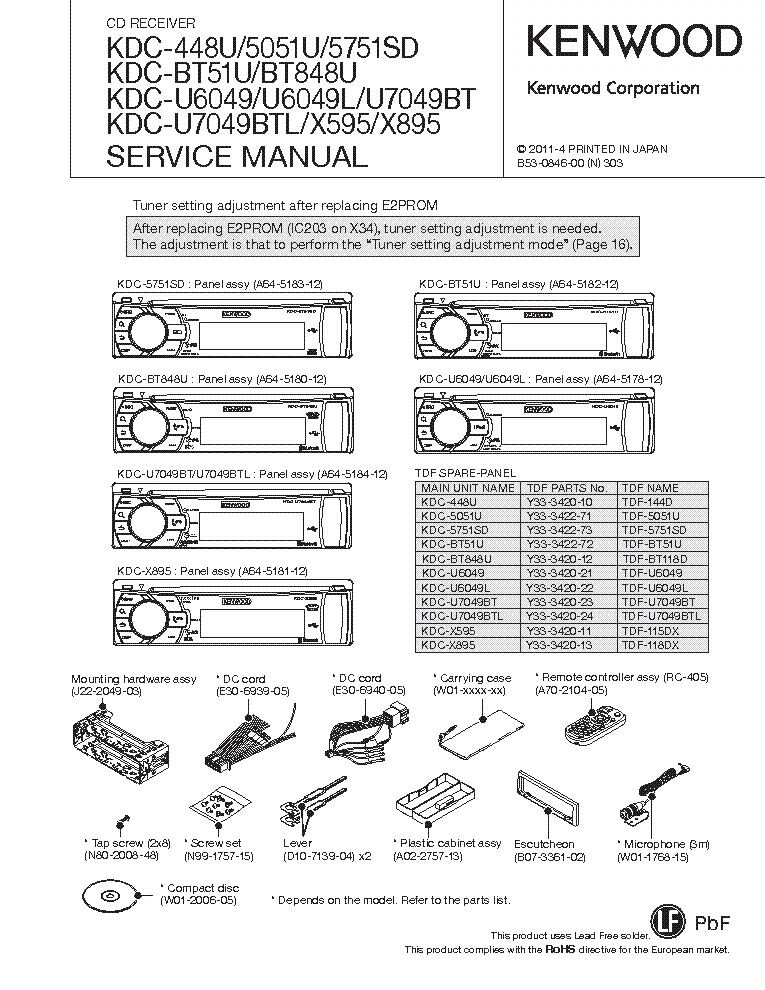 index of /wp-content/uploads/2017/08/ kenwood kdc 248u wiring diagram pdf car stereo kenwood kdc 248u wiring diagram