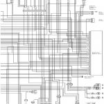 Kfx 450R Wiring Diagram For. Car Wiring Diagram Download. Cancross.co regarding 1967 Kawasaki 120 Wiring Diagrams