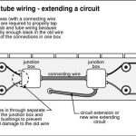 Knob And Tube - Internachi Inspection Forum with Knob And Tube Wiring Diagram
