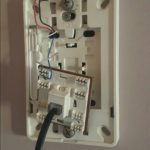 Krone Phone Socket Wiring Diagram in Krone Phone Socket Wiring Diagram