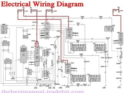 ktm duke 125 wiring diagram pertaining to ktm duke 125 wiring diagram ktm duke 125 wiring diagram pertaining to ktm duke 125 wiring ktm duke 390 wiring diagram at alyssarenee.co