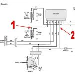 Ktm Duke 125 Wiring Diagram regarding Ktm Duke 125 Wiring Diagram