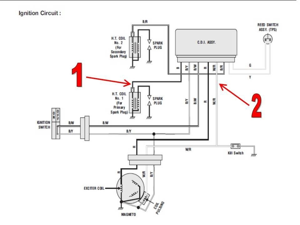 ktm duke 125 wiring diagram regarding ktm duke 125 wiring diagram ktm duke 125 wiring diagram regarding ktm duke 125 wiring diagram ktm duke 390 wiring diagram at alyssarenee.co
