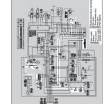 Ktm Duke 125 Wiring Diagram with regard to Ktm Duke 125 Wiring Diagram