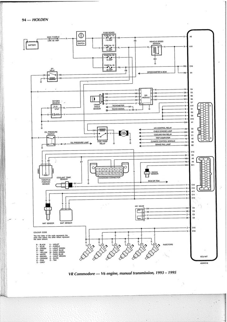 Wiring Diagram For Kenwood Vr 405 : Kenwood kvt wiring diagram fuse box and