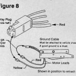 Kwikee Electric Step Wiring Diagram Onoff Switch For Electric inside Kwikee Electric Step Wiring Diagram