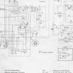 kwikee step motor kwikee wiring diagram schematic diagram and inside kwikee electric step wiring diagram 150x150 diagrams kwikee step parts control unit electric motor wiring with kwikee step wiring diagram at creativeand.co