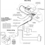 Kwikee Step Question - Irv2 Forums pertaining to Kwikee Electric Step Wiring Diagram